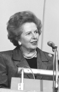 926693-margaret-thatcher